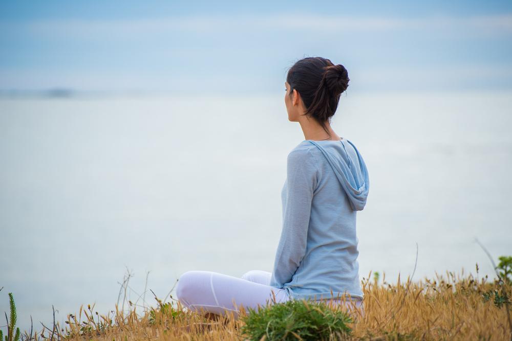 Understanding the benefits of meditation