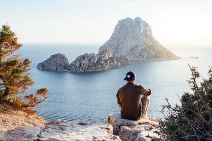 Mindfulness and its Benefits