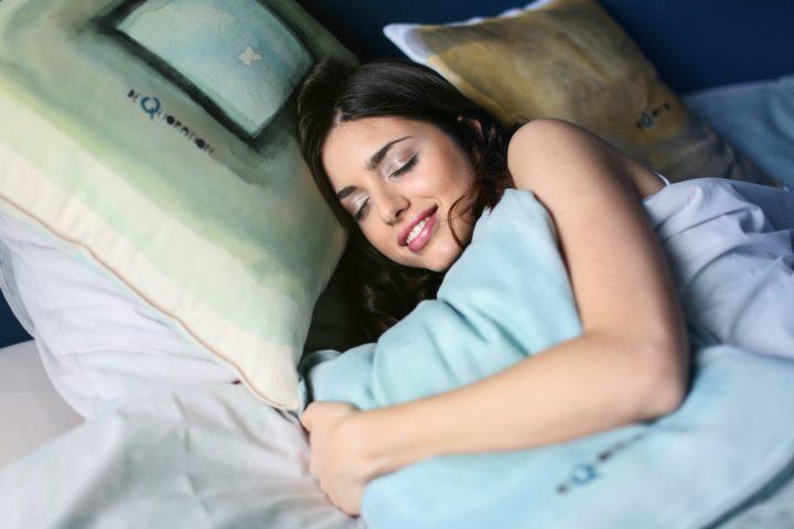 Understanding REM Sleep