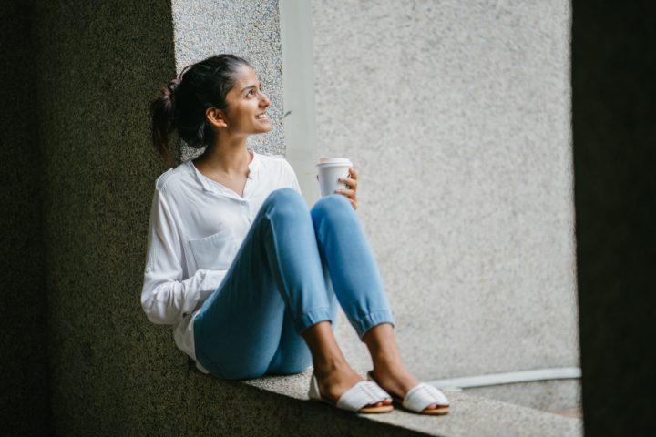 6 Ways to Be Mindful during Coronavirus